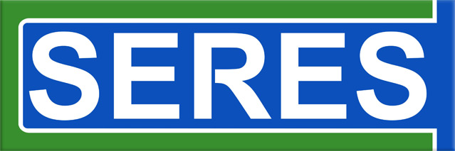 SERES Company Ltd. for Mechanical Engineering and Trade